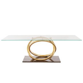 Armilar-Dining-Table_Green-Apple-Home-Style_Treniq_0