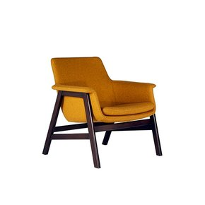 To-Be-Armchair_Form-Furniture_Treniq_0