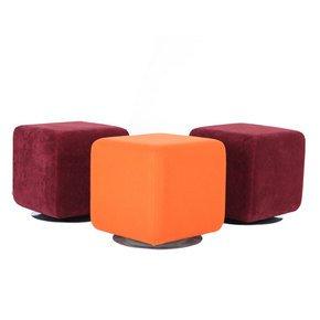 Boxer-Stool_Form-Furniture_Treniq_0