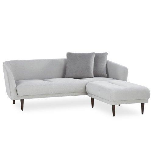 Boom sofa triple form furniture treniq 1 1490177704061