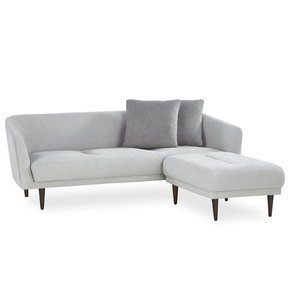 Boom-Sofa-Triple_Form-Furniture_Treniq_0