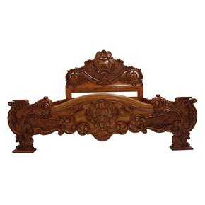 Antique-Hand-Carved-Bed_Shakunt-Impex-Pvt.-Ltd._Treniq_0
