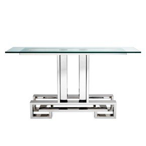 Brooklyn-Console-Table_Villiers_Treniq_0