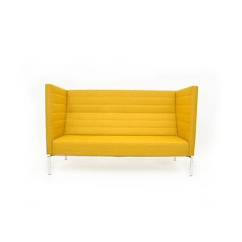 Jos form furniture treniq 1 1490180086127