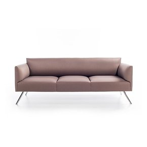 Led-Triple-Seater_Form-Furniture_Treniq_0