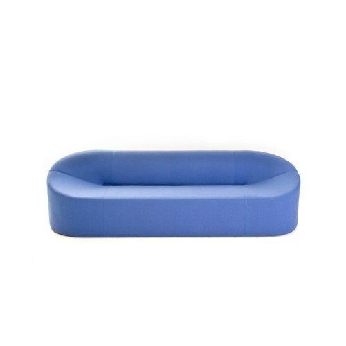 Morph form furniture treniq 1 1490183857512