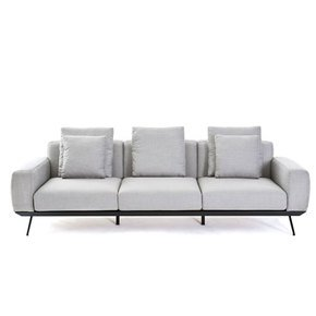 Pablo-3-Seater_Form-Furniture_Treniq_0