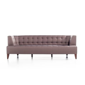 Point-4-Seater-Sofa_Form-Furniture_Treniq_0