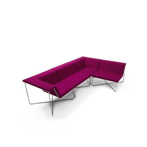 Pop 3 seater form furniture treniq 1 1490184664343