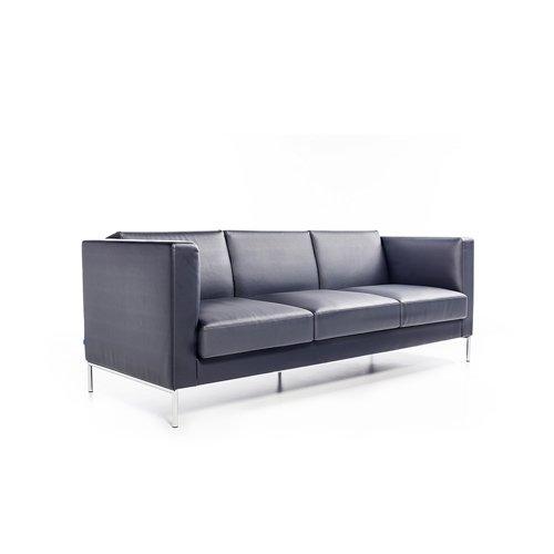 Soft triple form furniture treniq 1 1490185098988