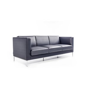 Soft-Triple_Form-Furniture_Treniq_0