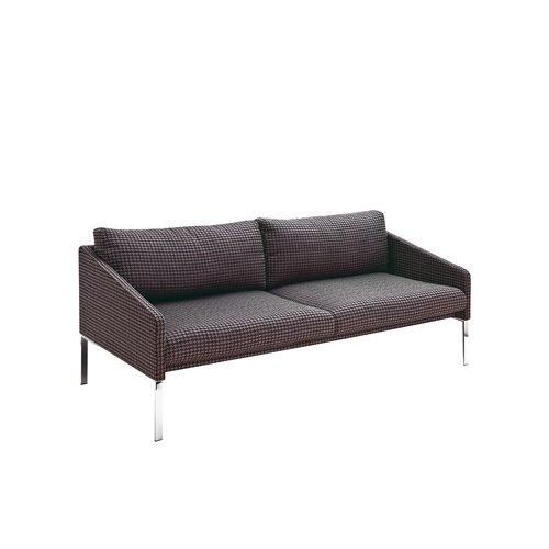 Solo double form furniture treniq 1 1490185346751