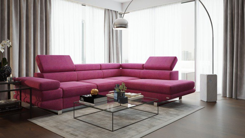 Avants corner sofa bed olpa treniq 1 1490188749185