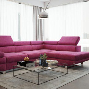 Avants-Corner-Sofa-Bed_Olpa_Treniq_0