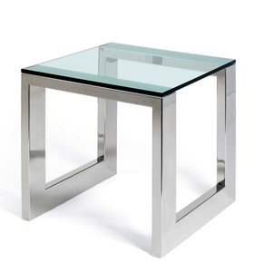 Oslo-Side-Table_Villiers_Treniq_0
