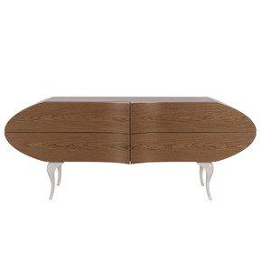 Beans-Sideboard_Green-Apple-Home-Style_Treniq_0
