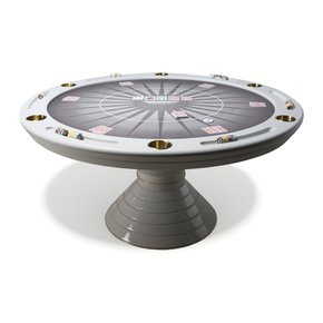 Poker-Table-|-Luxury-Entertainment-Collection_Vismara-Design_Treniq_1