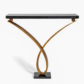 Byron-Console-Table-02_Villiers_Treniq_0