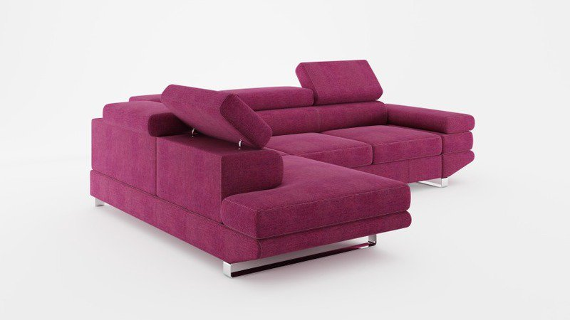 Avants corner sofa bed olpa treniq 1 1490199781948