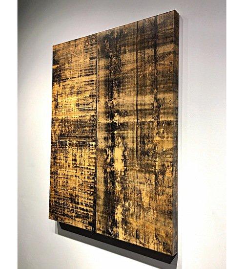Abstract painting  luca brandi treniq 1 1490204371125