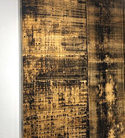 Abstract painting  luca brandi treniq 1 1490204371126