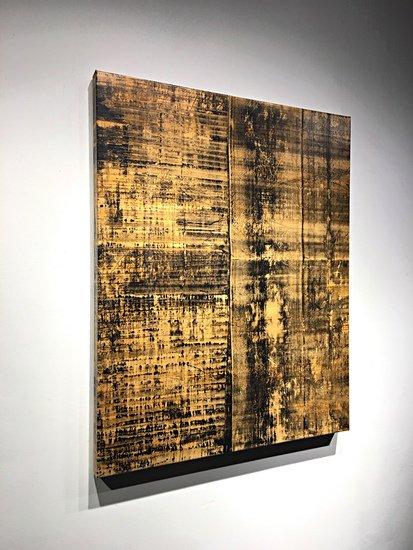 Abstract painting  luca brandi treniq 1 1490204371124