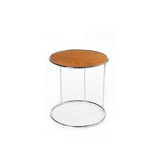 Petty form furniture treniq 1 1490244846125