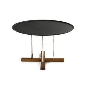 Sini-Coffee-Table-(Medium)_Form-Furniture_Treniq_0