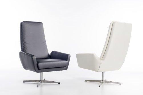 Lima xl form furniture treniq 1 1490251552983