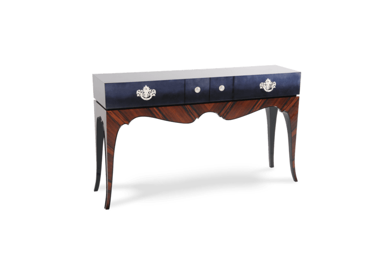 Reflection console table bat eye treniq 8 1490268573314