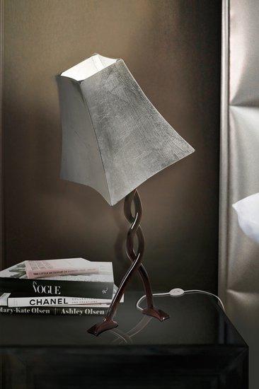 Ballet table lamp  bat eye treniq 6 1490269114894