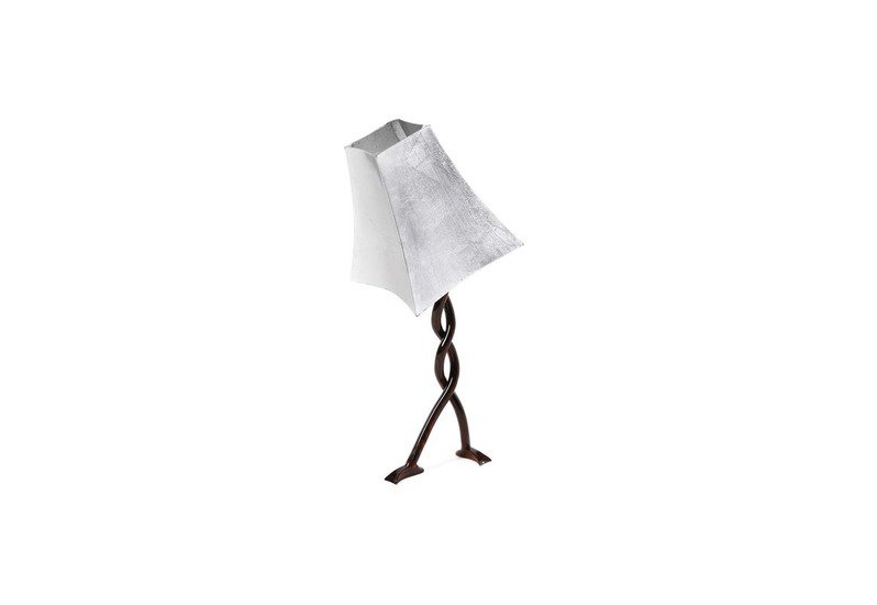 Ballet table lamp  bat eye treniq 6 1490269114895