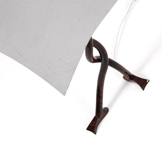 Ballet table lamp  bat eye treniq 6 1490269114896