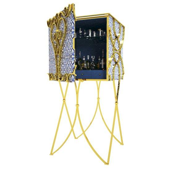 Fairytale bar cabinet bat eye treniq 7 1490270479840