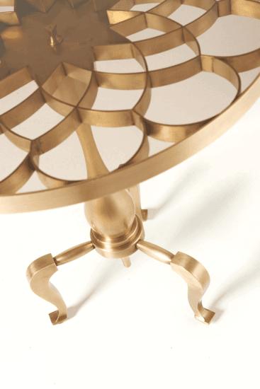 Queenly coffee table (small) bat eye treniq 6 1490270615033