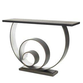 Vertigo-Console-Table_Villiers_Treniq_0