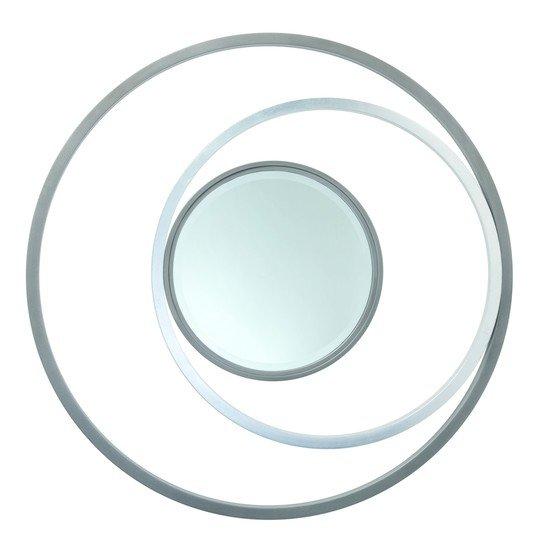 Vertigo mirror villiers treniq 1 1490272765592