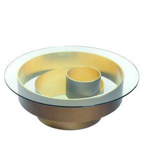 Vertigo-Coffee-Table_Villiers_Treniq_0