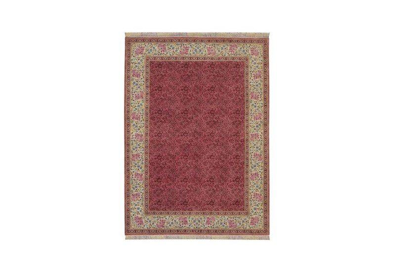 1010 rugs abcl carpets treniq 1 1490277019875