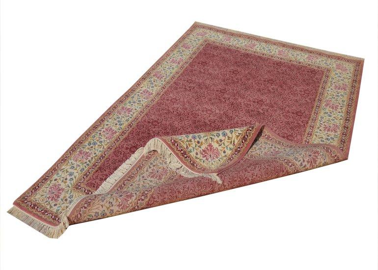 1010 rugs abcl carpets treniq 1 1490277067424