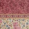 1010 rugs abcl carpets treniq 1 1490277067423