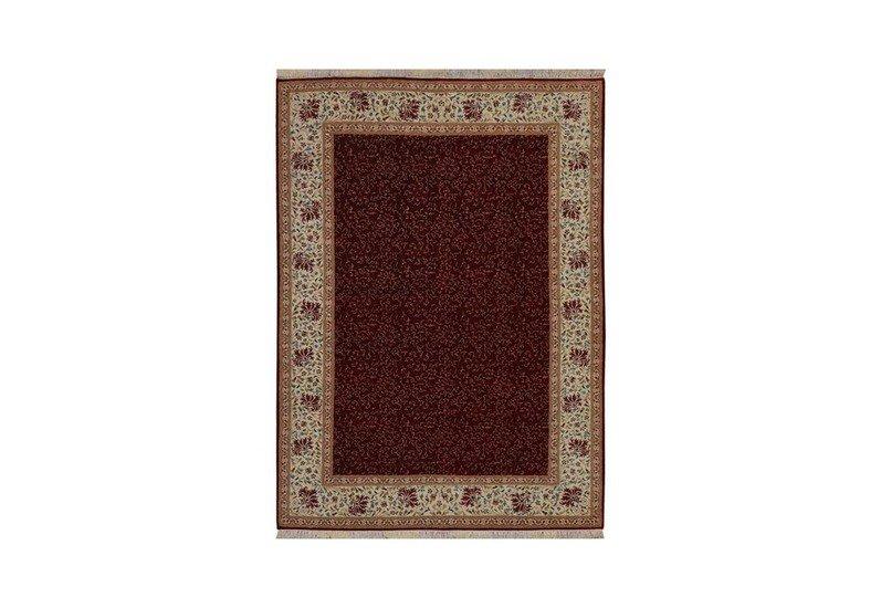 1010 rugs abcl carpets treniq 1 1490277316466