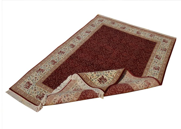 1010 rugs abcl carpets treniq 1 1490277361300