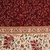 1010 rugs abcl carpets treniq 1 1490277361297