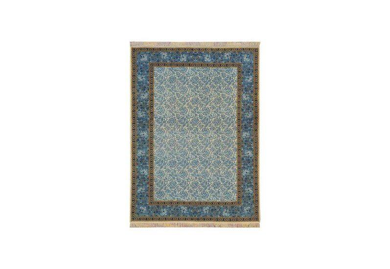 1010 rugs abcl carpets treniq 1 1490277919386