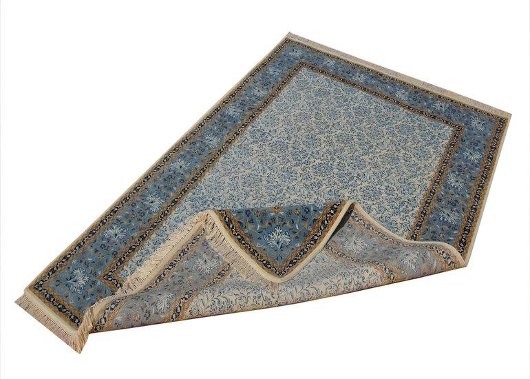 1010 rugs abcl carpets treniq 1 1490277931928
