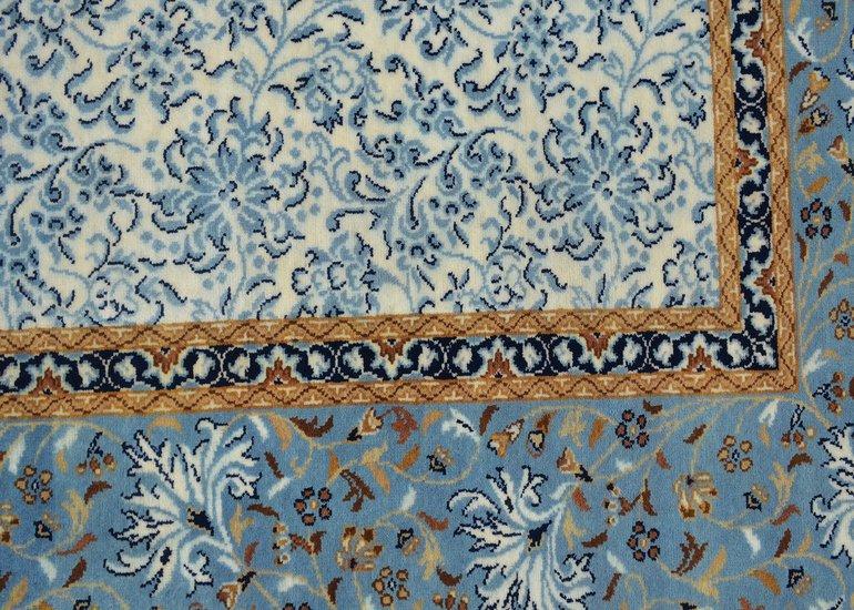 1010 rugs abcl carpets treniq 1 1490277947516