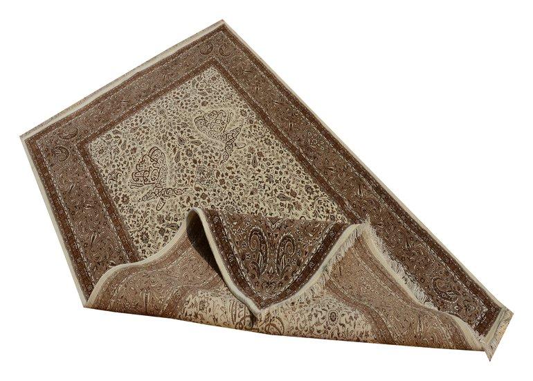 Dance rugs abcl carpets treniq 1 1490278329347
