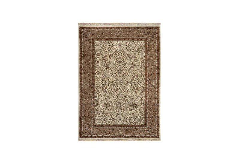 Dance rugs abcl carpets treniq 1 1490278316182