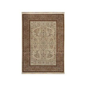 Dance-Rugs_Abcl-Carpets_Treniq_0